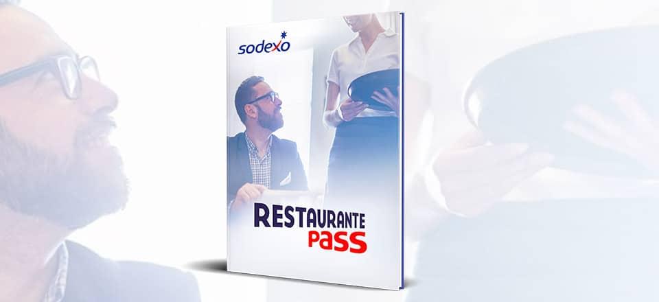 La guía definitiva del Cheque y Tarjeta Restaurante Pass