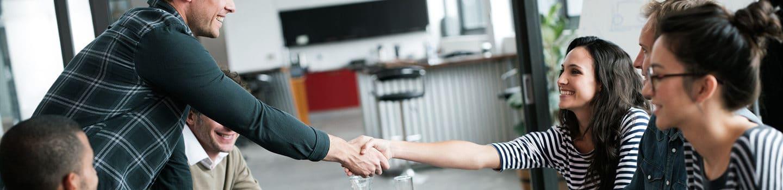 ¿Qué es el engagement laboral?