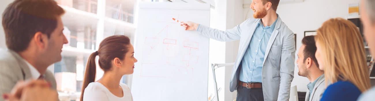 Retribución flexible: ¿Cómo hacer un plan?