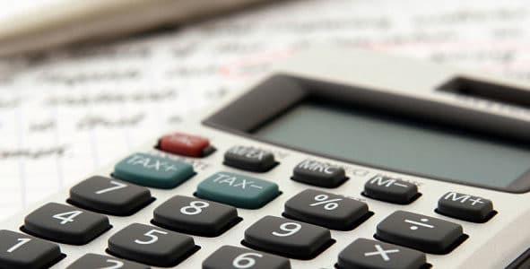 Cumplimiento de la política de gastos de empresa