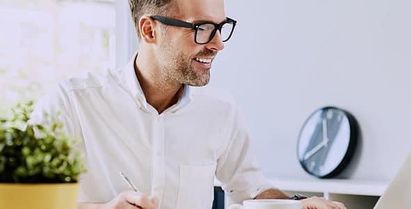 Wellness 3.0: auténtica calidad de vida en el trabajo