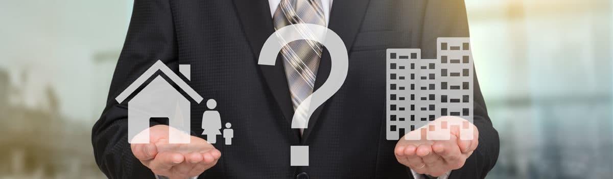 Employer branding: ¿Cómo ser una empresa familiarmente responsable?