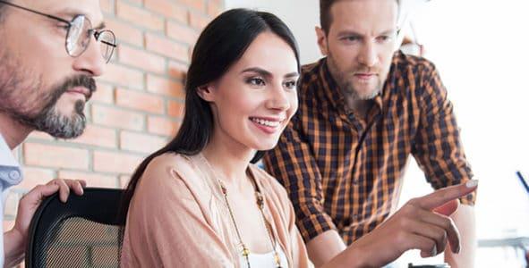Mejora la motivación laboral con beneficios e incentivos para el empleado