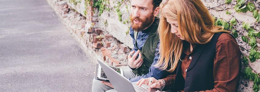 Desatando el potencial de los 'millennials' en la empresa