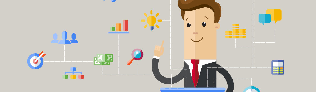 Cómo mejorar la gestión de los gastos según el tamaño de tu empresa