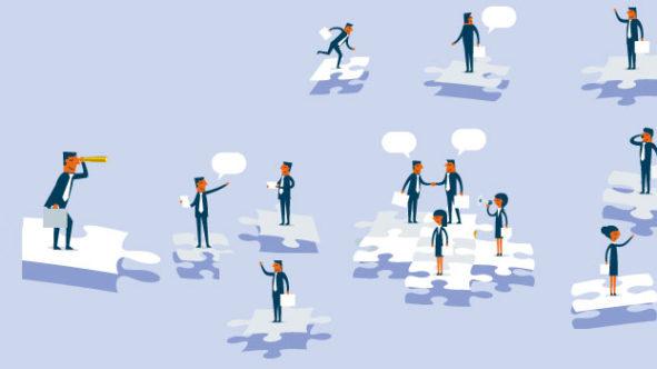 La importancia de la comunicación paramejorar la marca empleador y atraer el talento