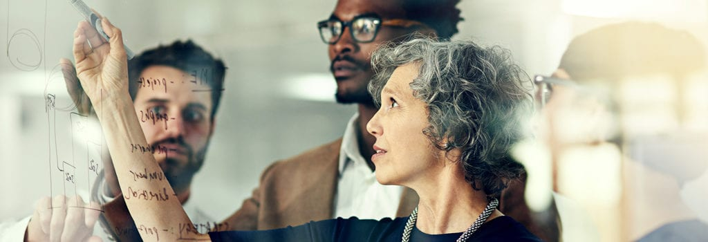 Diversidad: una ventaja competitiva para los negocios