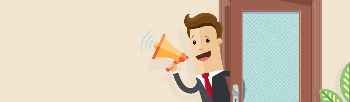 ¿Por qué es importante comunicar la política de gastos de la empresa?
