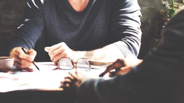 Programas de mentoría: Un impulso para el compromiso de los colaboradores