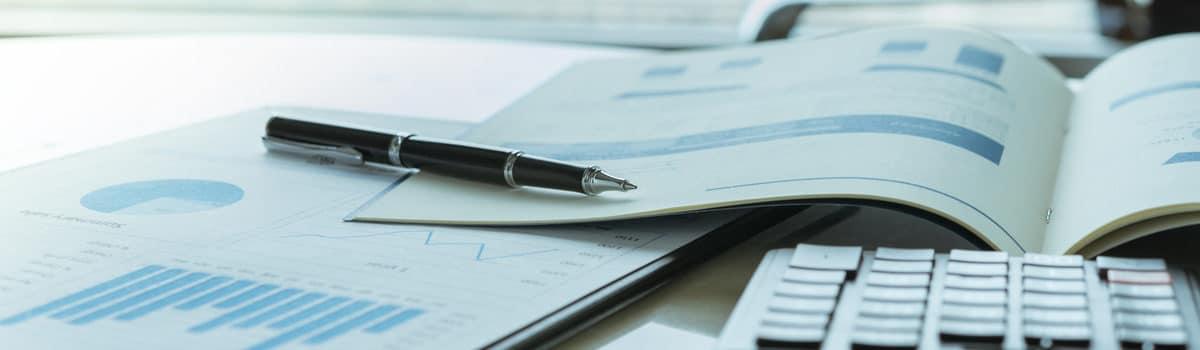 Cómo aumentar la satisfacción en la gestión de los gastos corporativos