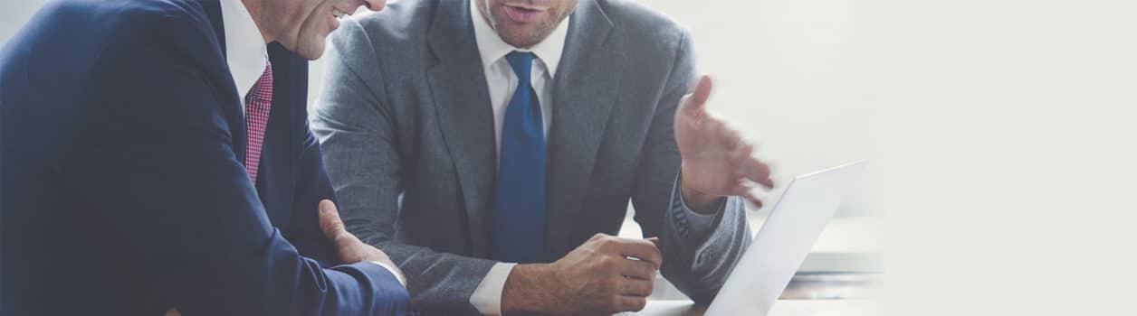 5 consejos para que la política de gastos de tu empresa sea efectiva