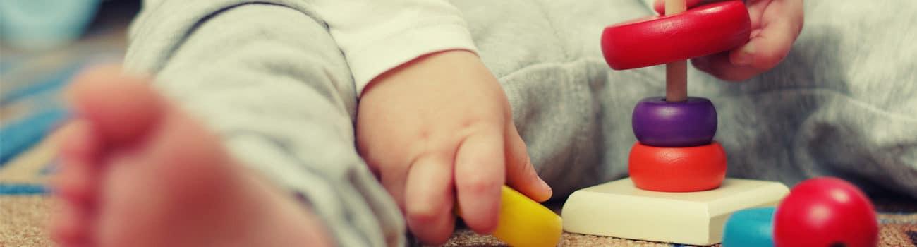 Cómo elegir la guardería idónea para tus hijos