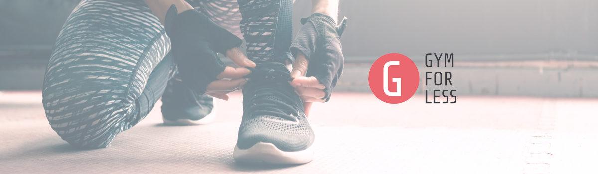Sodexo adquiere GymForLess, la start-up que facilita el Deporte y el Bienestar en las empresas