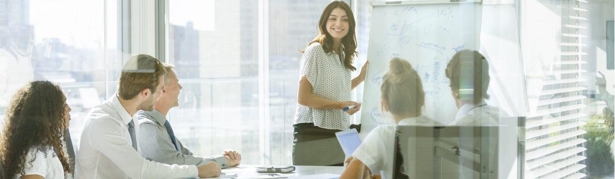 El desarrollo del talento y liderazgo femenino, una prioridad estratégica para las empresas