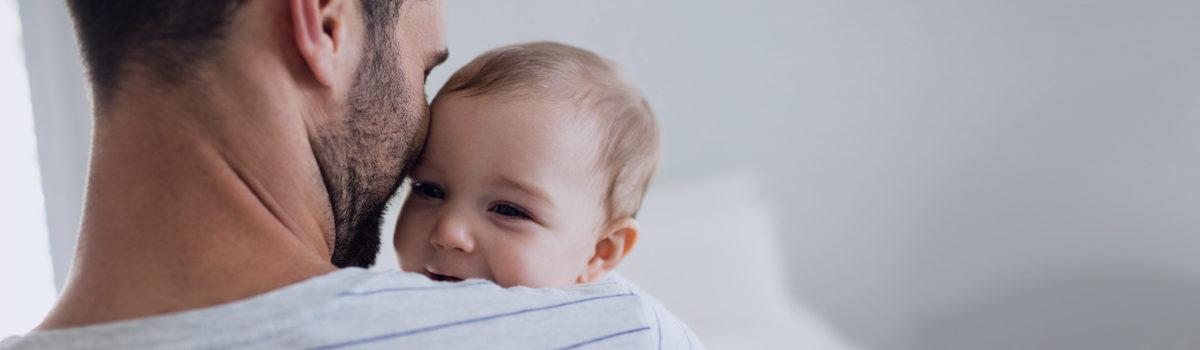5 consejos para ser un padre activo