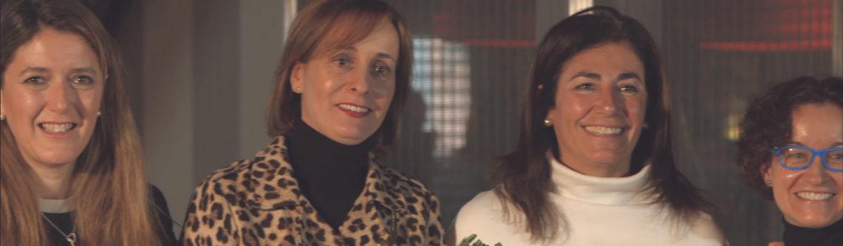 Liderazgo, gestión del talento femenino y conciliación en España