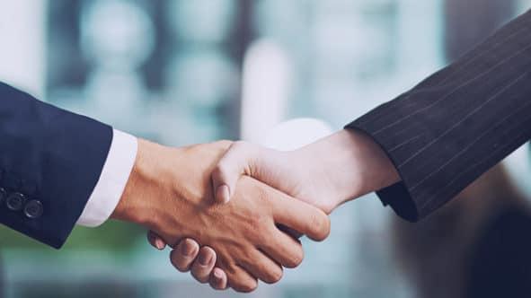 Cómo llevar con éxito una fusión corporativa