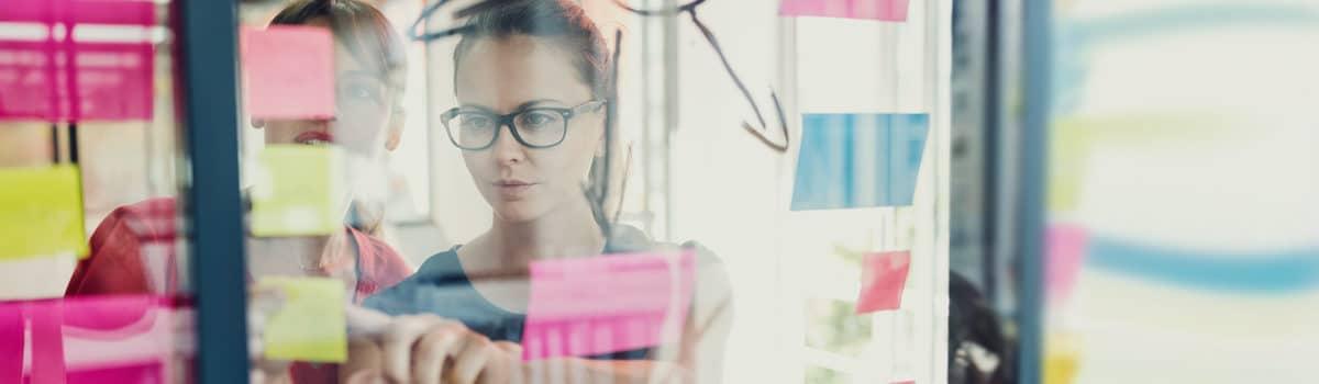 Cómo los programas de reconocimiento pueden y deben fomentar la innovación