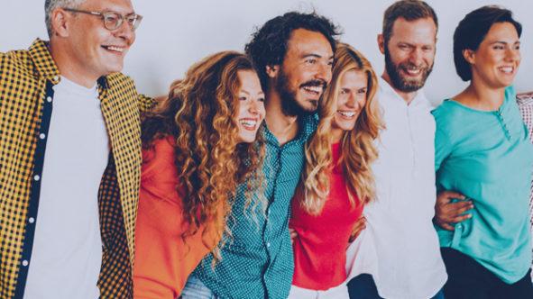 ¿Cómo puede el Feel Good Management mejorar el bienestar de los colaboradores?