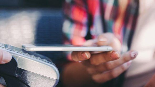 4 beneficios para las empresas de utilizar servicios que permitan el pago móvil
