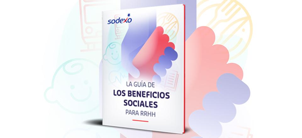 Los Beneficios Sociales para RRHH | Guía