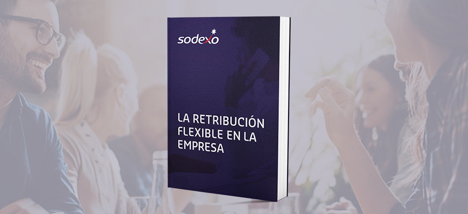 Guía   La Retribución flexible en la empresa