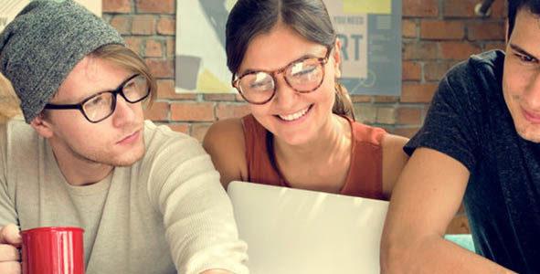 Cómo atraer el talento millennial