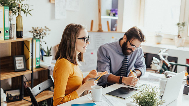 Mejorar employer branding una de las claves para el desarrollo del talento interno