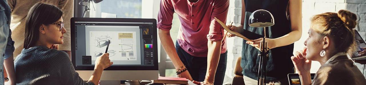 Cuándo es necesario un proceso de gestión del talento en la empresa