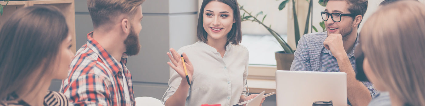 El bienestar en el centro de la propuesta de valor al empleado