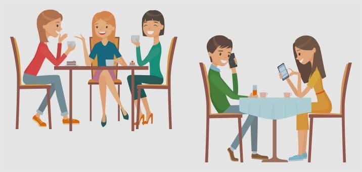 ¿Quieres aumentar el número de clientes en tu restaurante?