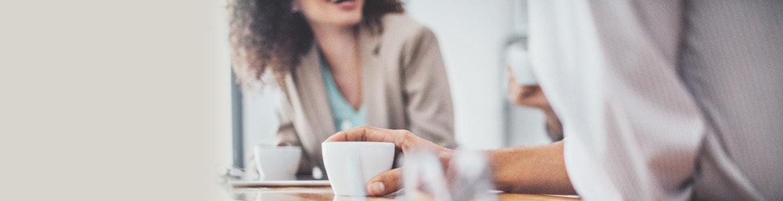 El bienestar del empleado como clave del compromiso