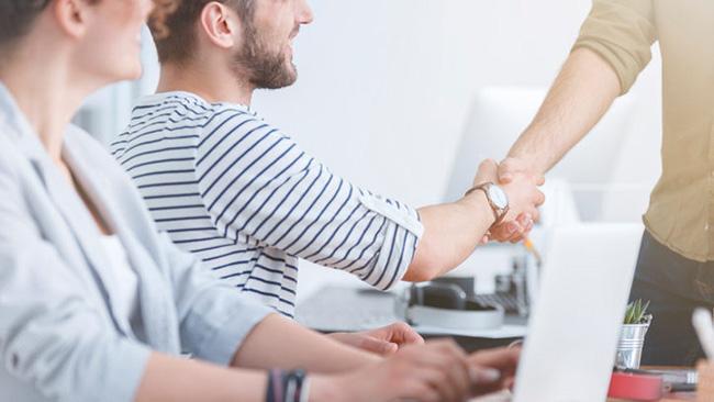 Para construir una estrategia de employer branding hay que saber lo que buscan los empleados con talento