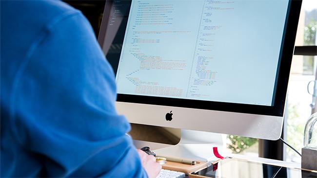Las redes sociales son un gran apoyo para el employer branding