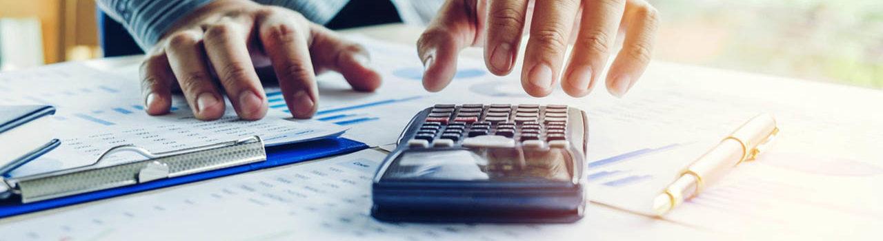 Cómo la retribución flexible maximiza el salario de los empleados