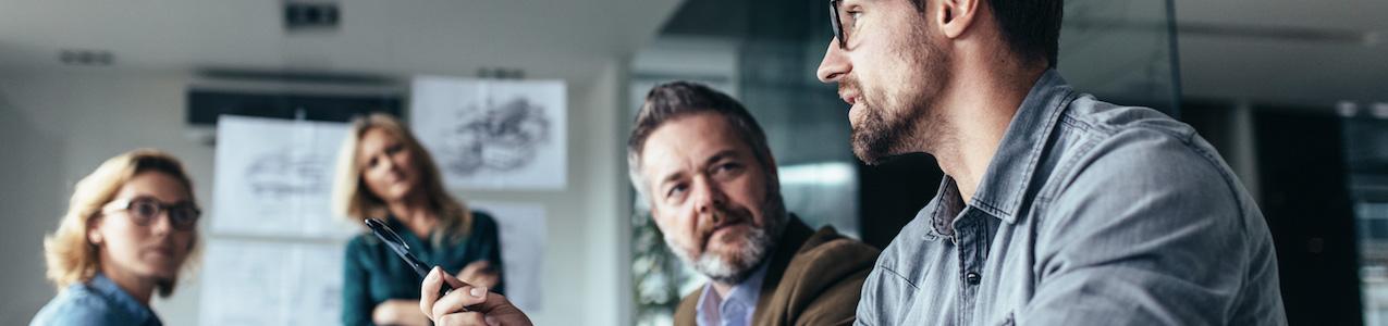 Argumentos para presentar un plan de retribución flexible en tu empresa