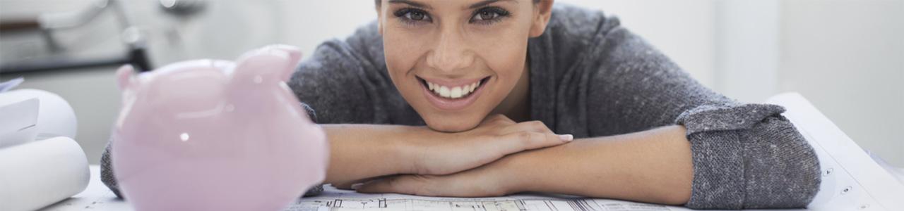 El salario emocional, un factor clave dentro del programa de atracción del talento