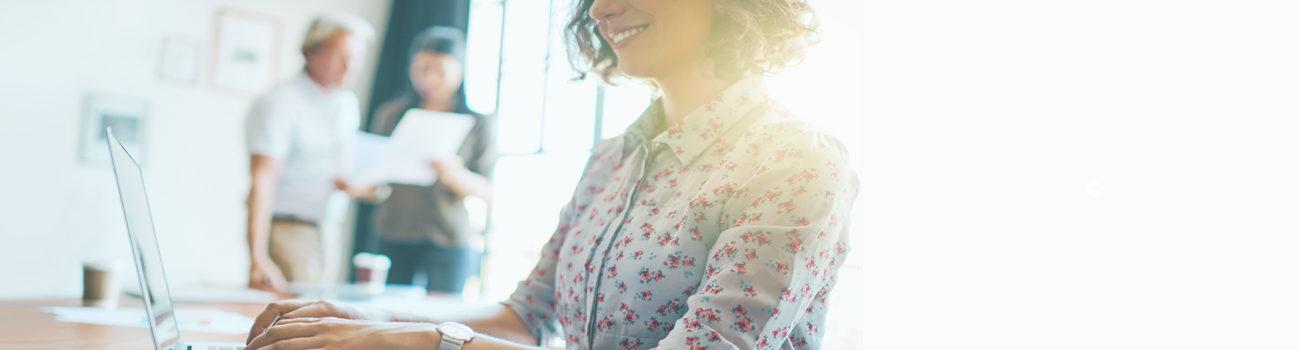 Smart working, bienestar y flexibilidad, tres tendencias de futuro para la conciliación en las empresas