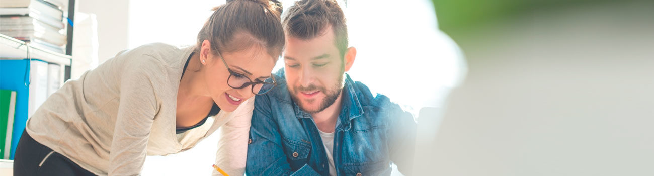 3 consejos para que tu plan de retribución flexible tenga éxito