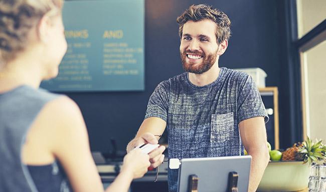 Las principales ventajas de usar cheque & tarjeta Restaurante Pass
