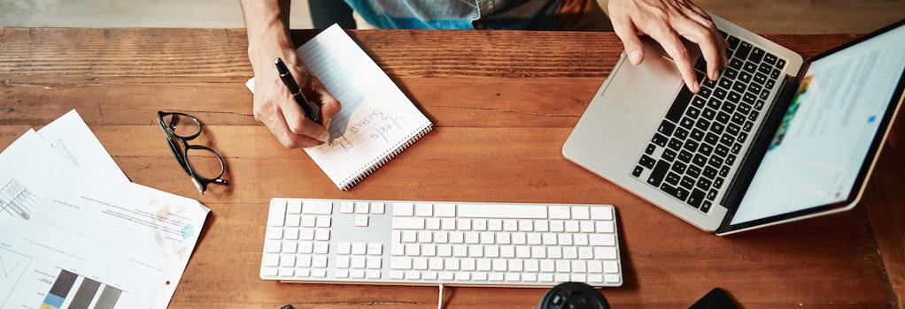 ¿Es productivo hacer varias cosas a la vez?