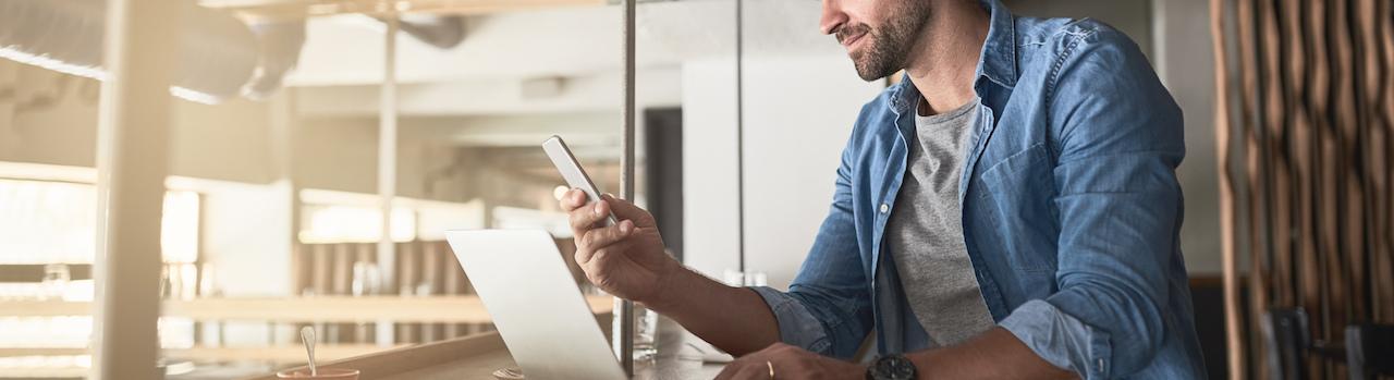 ¿Qué es la multitarea o multitasking?