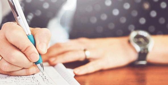 11 consejos para elaborar una lista de tareas efectiva