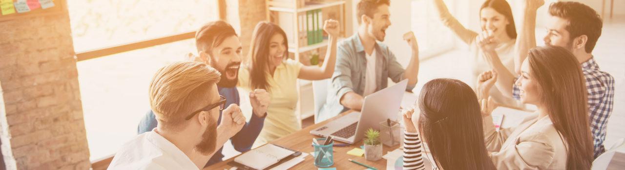 Qué son y cómo ayudan los beneficios sociales a la pequeña empresa