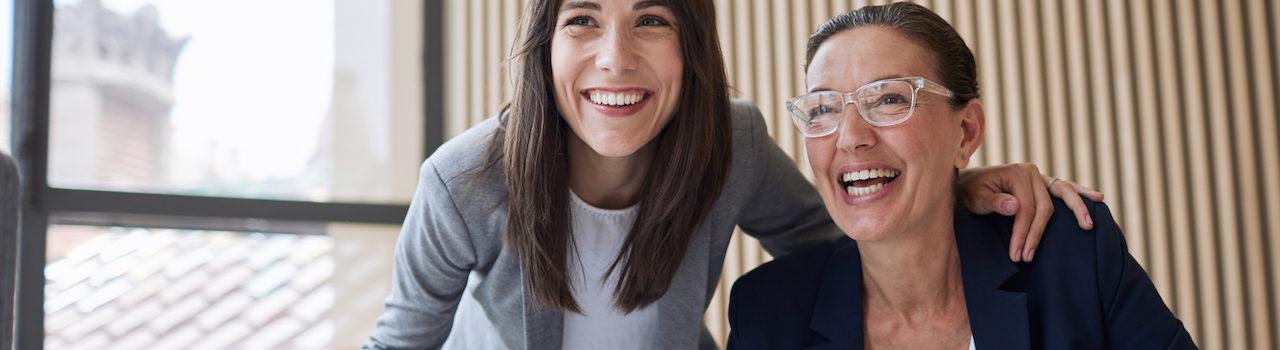 Cómo hacer que tu CEO instaure beneficios sociales en tu PyME o micro-PyME