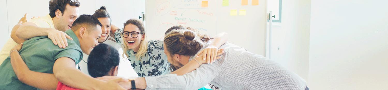 6 consejos para motivar a tu equipo