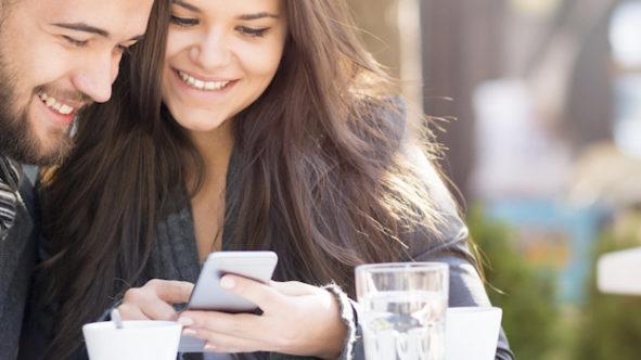 Ticket Restaurante para la pequeña empresa: qué es y cómo contratarlo