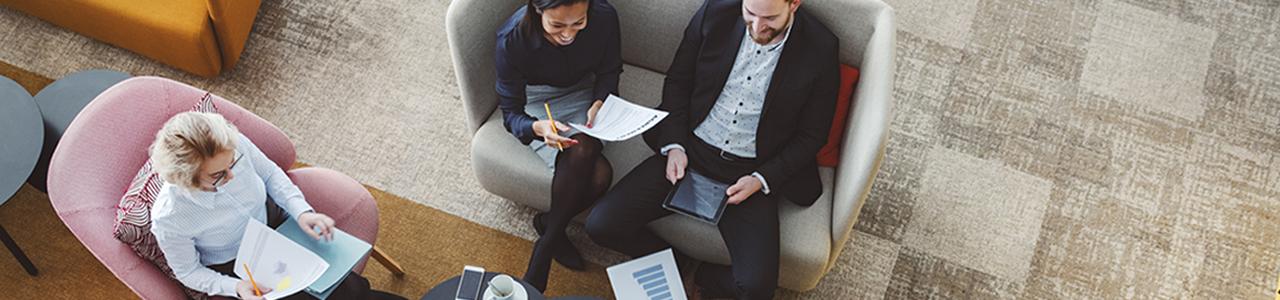 Cómo crear una cultura conciliadora en la empresa: 6 pasos a seguir