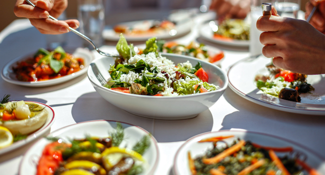 tiquet-restaurante-pass-sodexo-pymes