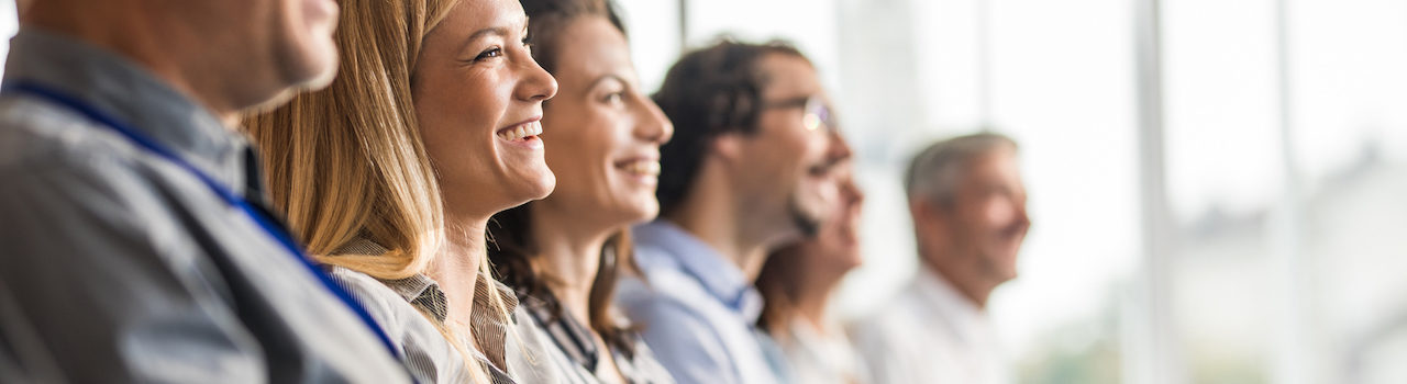 Qué servicios de retribución flexible tienen mayor impacto en las PyMEs